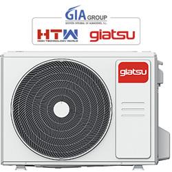 Giatsu noticia destacada aire doméstico mayo 2021