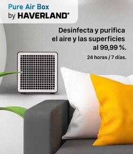 Haverland banner superior derecho construccion sostenible septiembre 2020
