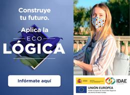 Idae banner derecho energias renovables noviembre 2020
