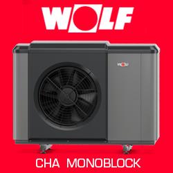 Wolf noticia destacada bomba de calor noviembre 2020