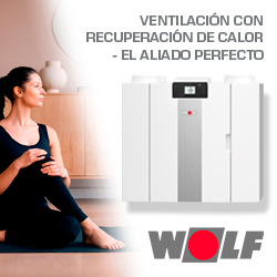 Wolf noticia destacada home abril 2020