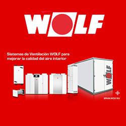 Wolf noticia destacada home abril 2021