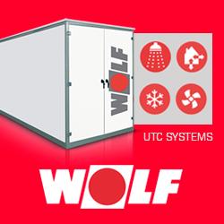 Wolf noticia destacada home octubre 2020
