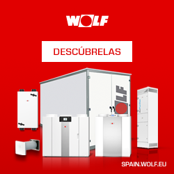 Wolf noticia destacada home abril 2021