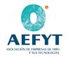 Logo Aefyt
