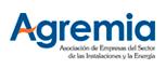 Logo Agremia