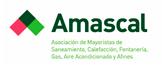 Logo Amascal