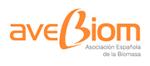 Logo Avebiom