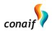 Logo Conaif