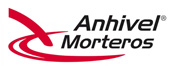 Logo Anhivel Morteros