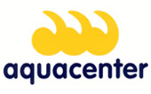 JUJUJU aquacenter logo