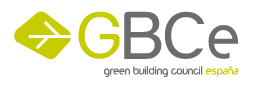 green-building-council-logo