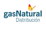 Gas Natural Distribución