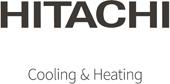 Hitachi nuevo logo
