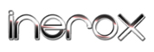 Inerox logo