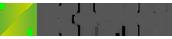 keyter-logo