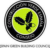 Spain-green-building-council