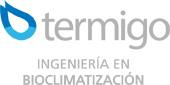 Termigo, ingeniería en bioclimatización