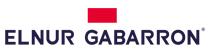 Gabarrón Logo