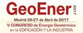 geoener-2017-logo