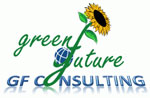 Green future consulting
