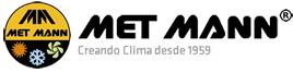Metmann