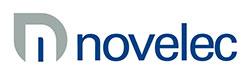 Novelec Logo