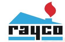 rayco-logo