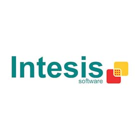 iNTESIS SOFTWARE