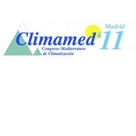 Climamed 2011
