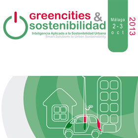 Greencities_tika_2013