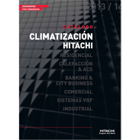 Hitachi_catalogo-general2013
