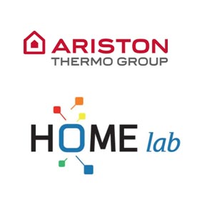 Ariston Home Lab
