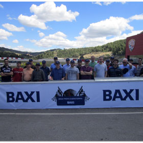 baxi_jornada-outdoor