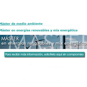 master energias renovables
