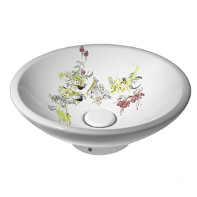villeroy boch second glance