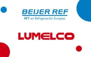 BEIJER REF adquiere LUMELCO, compañía española de climatización, calefacción y energías renovables