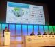 Caloryfrio.com realiza la cobertura de CIAR 2015 en directo, para todos los profesionales del sector de la climatización y refrigeración