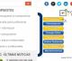 Fontanería Nuez inicia su campaña de publicidad en Caloryfrio.com como ganador del Concurso del Día Mundial de la Fontanería