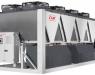 CIAT presenta la nueva planta enfriadora AQUACIAT – AQUACIATPower