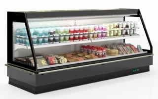 Eurovent elabora su propuesta para definir los estándares energéticos en el diseño de muebles frigoríficos
