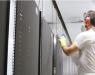 Frost-trol lanza una nueva línea de investigación para el desarrollo de muebles ultracongeladores que permitan el almacenaje de la vacuna del COVID19