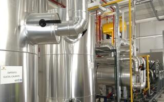 Instalaciones frigoríficas; habilitación de empresas y profesionales