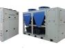 Plantas enfriadoras de líquido INTARCON con propano R290