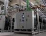 Refrigeración con CO2 transcrítico ¿Qué es y cómo funciona?