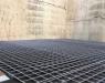 El relleno en las torres de refrigeración: elemento indispensable para un enfriamiento eficaz