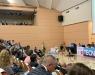 El Reglamento F-Gas y la transición energética a refrigerantes alternativos, a debate en la IV edición de Tecnofrío'19