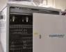 Torres de refrigeración de circuito abierto Torraval para una planta de producción de bebidas