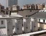 Torres de refrigeración en hospitales, una apuesta segura