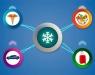 Repercusión de la crisis de las materias primas en el sector del frío